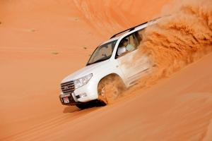 Qasr Al Sarab (16 of 64)