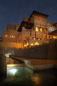 Qasr Al Sarab (18 of 64)