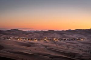 Qasr Al Sarab (3 of 64)