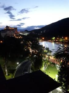 obrázek - Flat 401 Hotel Cavalinho Branco