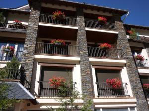 Apartaments Inter Esqui