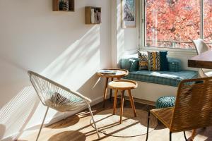 obrázek - L'Escale : 3 chambres coeur de St Nazaire