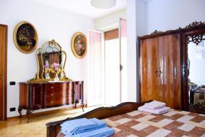 Il balcone di Giulietta - AbcAlberghi.com