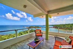 Wanderlust Caribbean - Adventure Travel Boutique Hotel