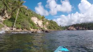 Wanderlust Caribbean (33 of 41)