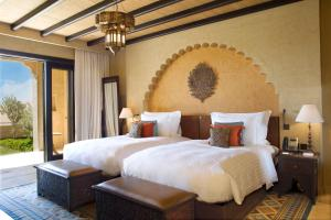 Qasr Al Sarab (8 of 64)