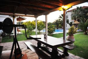 Villa Dimitris Apartments & Bungalows, Apartmány  Lefkada - big - 49