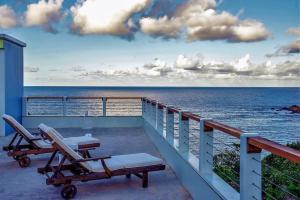 Wanderlust Caribbean (28 of 41)