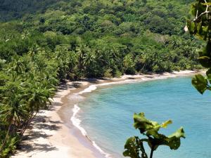 Wanderlust Caribbean (32 of 41)