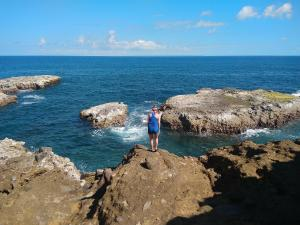 Wanderlust Caribbean (38 of 41)