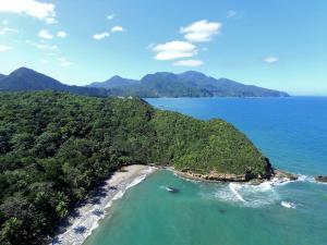 Wanderlust Caribbean (31 of 41)