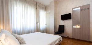 Hotel Lis, Hotely  Asti - big - 92