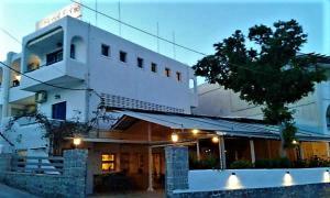 Hostales Baratos - Attica Hotel Ephie