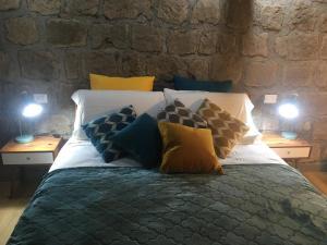 obrázek - Le Carezze Guesthouse