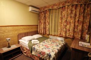 Hotel Nataly on Srednemoskovskaya 7 - Voronezh