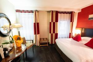 Le Boutique Hotel Garonne (27 of 37)