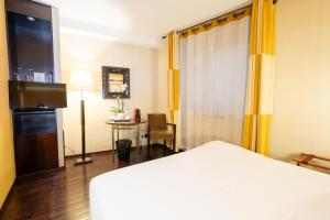 Le Boutique Hotel Garonne (8 of 37)