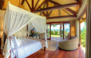 Nanuku Auberge Resort (16 of 105)