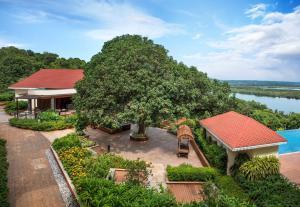 Doubletree By Hilton Goa - Panaji, Отели  Панаджи - big - 21