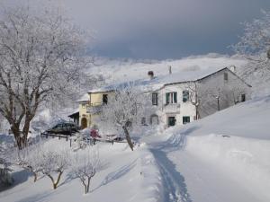 guado cannavina - AbcAlberghi.com