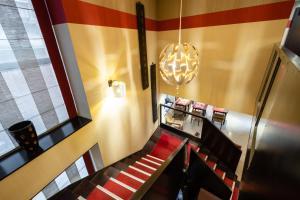 Le Boutique Hotel Garonne (19 of 37)