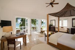 Tortuga Bay Hotel at Punta Cana Resort & Club (20 of 43)