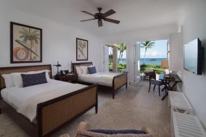 Tortuga Bay Hotel at Punta Cana Resort & Club (19 of 43)
