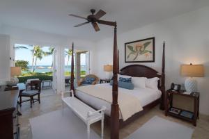 Tortuga Bay Hotel at Punta Cana Resort & Club (18 of 43)