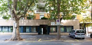 Hotel Lis, Hotely  Asti - big - 111
