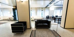 Hotel Lis, Hotely  Asti - big - 89