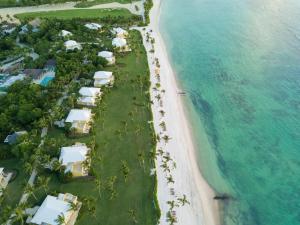 Tortuga Bay Hotel at Punta Cana Resort & Club (3 of 43)