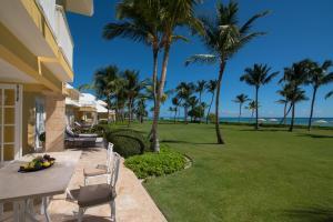 Tortuga Bay Hotel at Punta Cana Resort & Club (4 of 43)