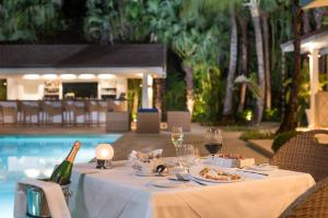 Tortuga Bay Hotel at Punta Cana Resort & Club (5 of 43)