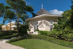 Tortuga Bay Hotel at Punta Cana Resort & Club (6 of 43)