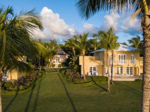 Tortuga Bay Hotel at Punta Cana Resort & Club (7 of 43)