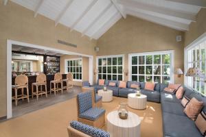 Tortuga Bay Hotel at Punta Cana Resort & Club (8 of 43)