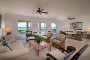 Tortuga Bay Hotel at Punta Cana Resort & Club (10 of 43)