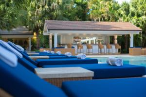 Tortuga Bay Hotel at Punta Cana Resort & Club (11 of 43)