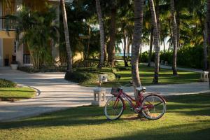 Tortuga Bay Hotel at Punta Cana Resort & Club (12 of 43)