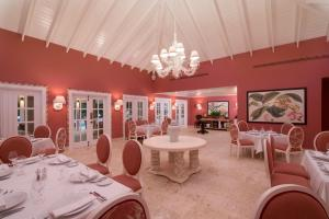 Tortuga Bay Hotel at Punta Cana Resort & Club (13 of 43)