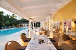 Tortuga Bay Hotel at Punta Cana Resort & Club (14 of 43)