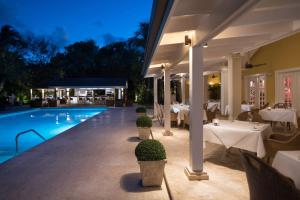 Tortuga Bay Hotel at Punta Cana Resort & Club (15 of 43)