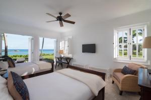Tortuga Bay Hotel at Punta Cana Resort & Club (16 of 43)