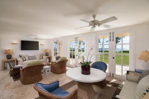 Tortuga Bay Hotel at Punta Cana Resort & Club (17 of 43)