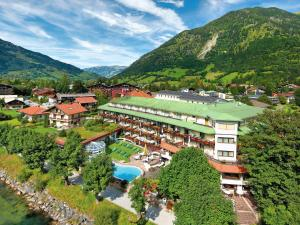 Klammers Kärnten - Hotel - Bad Hofgastein