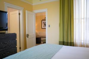 Hotel deLuxe (3 of 47)