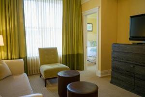 Hotel deLuxe (4 of 47)
