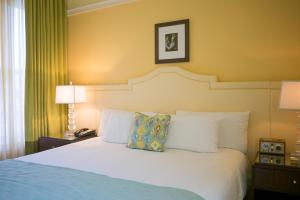 Hotel deLuxe (5 of 47)