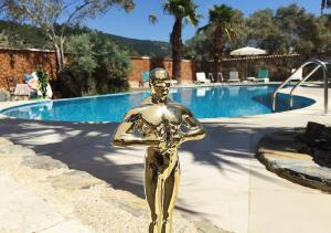 obrázek - Oscar Holiday & Business Hotel
