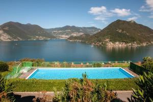 LAKE VIEW 34 - AbcAlberghi.com